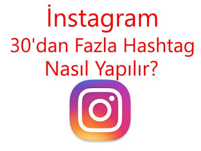 instagram limitleri