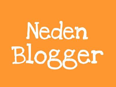 blogger mı wordpress mi
