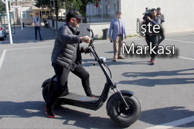 cem-yilmazin-kullandigi-elektrikli-bisiklet