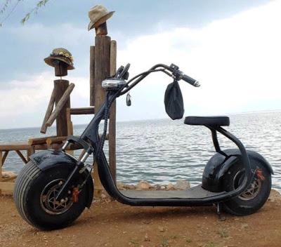 cem-yilmaz-elektrikli-bisiklet