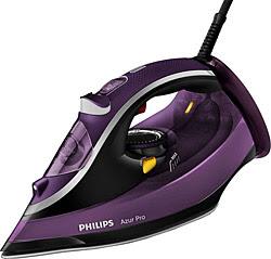 Philips Azur Pro GC4885/30 3000 W