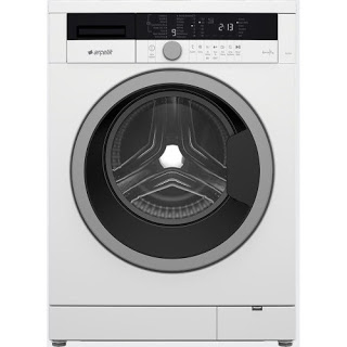 en iyi çamaşır makinesi 2