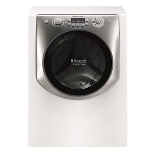 en iyi çamaşır makinesi 4