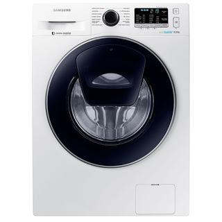 en iyi çamaşır makinesi 3