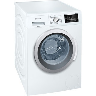 en iyi çamaşır makinesi 6