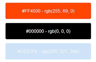reddit renk kodları