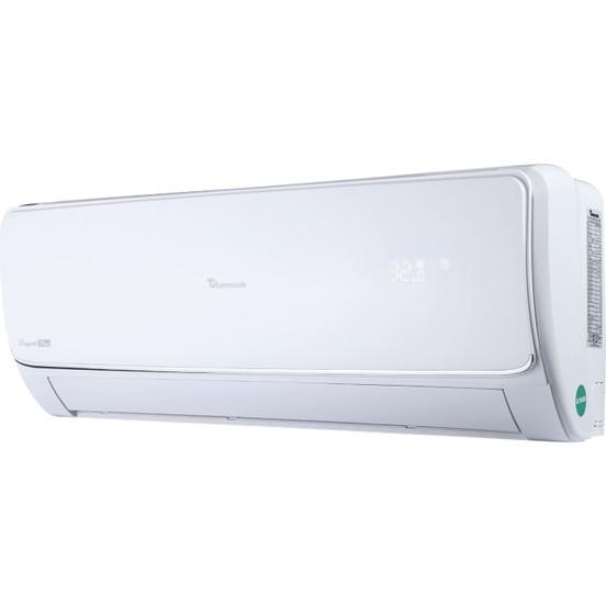 Baymak Elegant Plus A++ 12000 Btu/h Yeni Nesil İnverter Klima