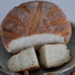 Evde ekmek yapımı, ekmek nasıl yapılır tarifi