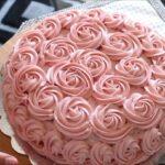 Pratik 5 dakika pastası tarifi